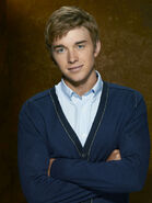 Days-of-our-lives-chandler-massey-5