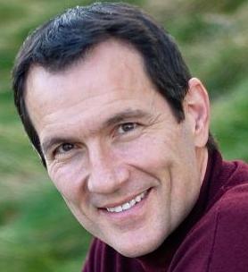 Joseph Bernardi
