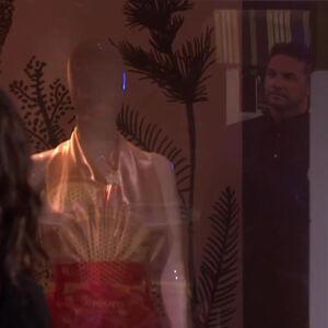 Gabi imagines seeing Stefan.jpeg