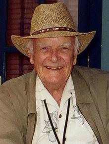 John Ingle
