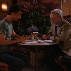 Max confronts Trent.JPG