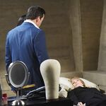 Stefan Gabby kidnap Marlena.jpg