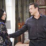 Stefan grabs Gabby's arm.jpg