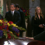 Andre's funeral.png
