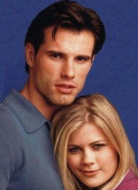 Sami Brady Days Of Our Lives Wiki Fandom