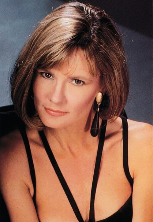 Lisanne Gardner
