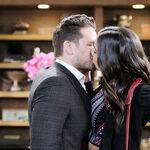 Stabby kiss.jpeg