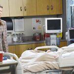 Hope-Stefan-hospital-JJ.jpg