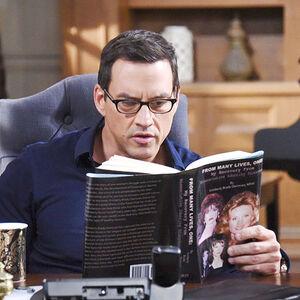 Stefan still reading about DID.jpg