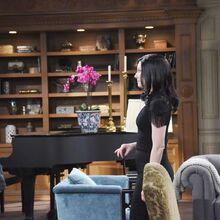Marlena confronts Stefan Gabby.jpg