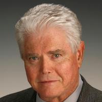 Joseph Gallison