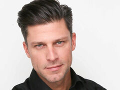 Greg-Vaughan-Days-Howard-Wise-JPI.jpg