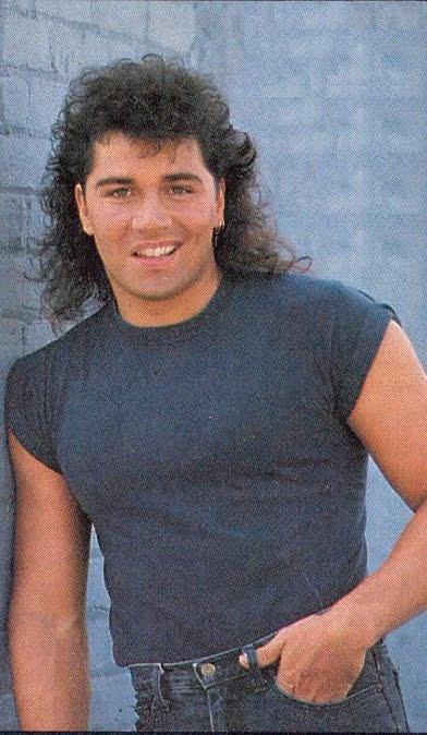 Emilio Ramirez