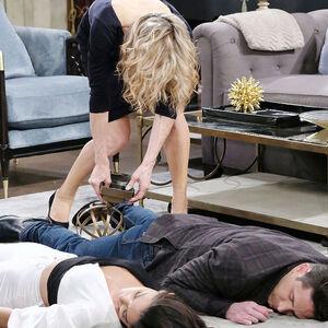 Kristen-gabi-stefan-knocked-out-jj.jpg