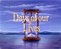 Days-logo.jpg