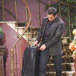 Stefan suitcase.jpg