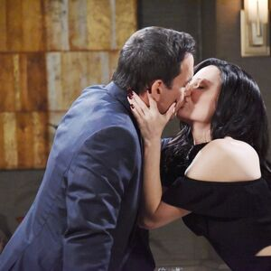 Stefan Gabby hotel kiss.jpg