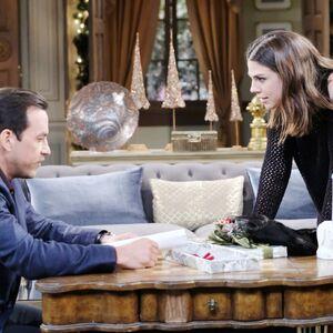 Abigail confronts Stefan.jpg