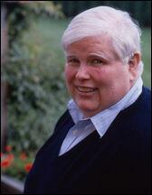 James-e-reilly-obituary.jpg