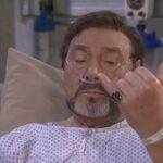 Stefano-hospital-ring.jpeg