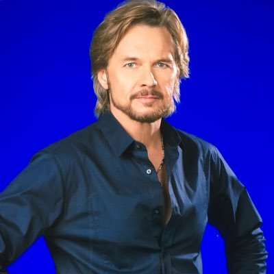 Stephen Nichols Days Of Our Lives Wiki Fandom