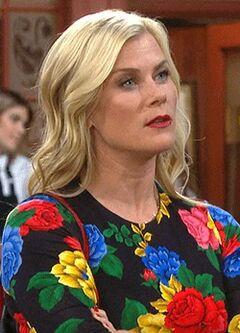 Alison Sweeney as Sami Brady.jpg