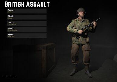 British assault.jpg