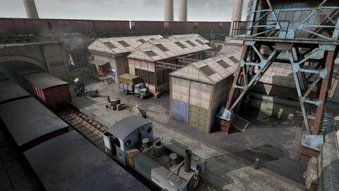 Dockyard 6.jpg
