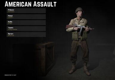 American assault.jpg