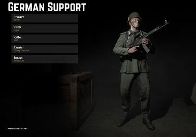 German support.jpg