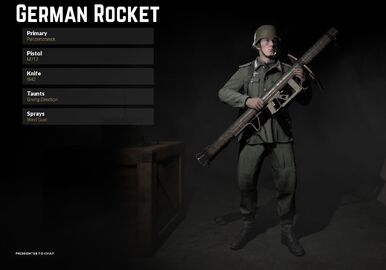 German rocket.jpg