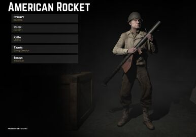 American rocket.jpg