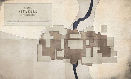 Riverbed map.jpg