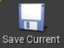 SaveCurrent.png