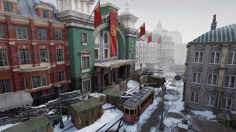 Leningrad 2.jpg