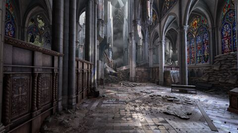 Cathedral 6.jpg