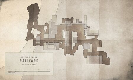 Railyard map.jpg