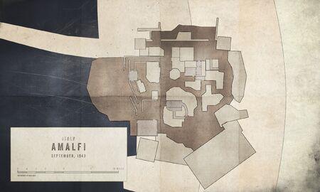 Amalfi map.jpg