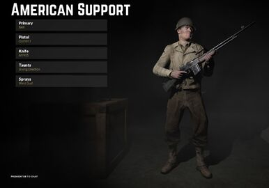 American support.jpg