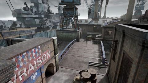 Dockyard 3.jpg