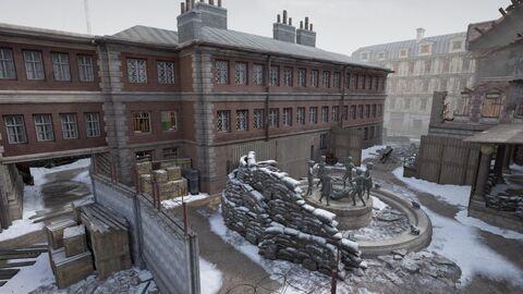 Leningrad 4.jpg