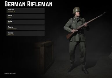 German rifleman.jpg