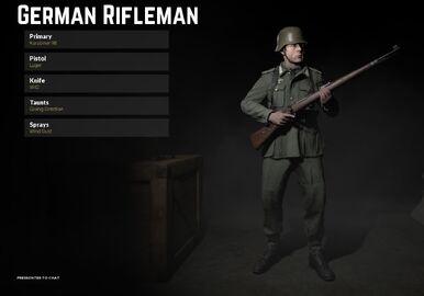 German rifleman.jpg