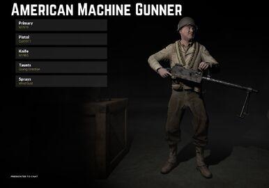 American mg.jpg