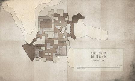 Mirage map.jpg