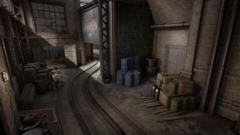 Dockyard 5.jpg