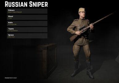 Russian sniper.jpg