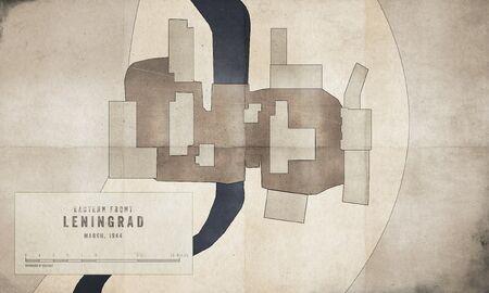 Leningrad map.jpg