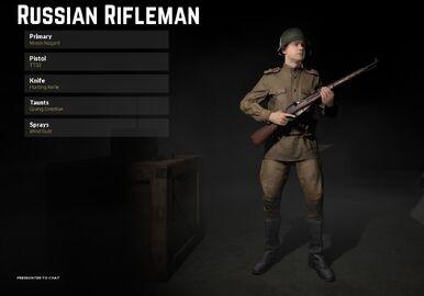 Russian rifleman.jpg