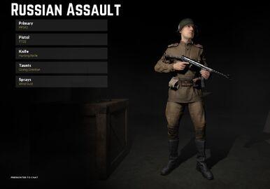 Russian assault.jpg